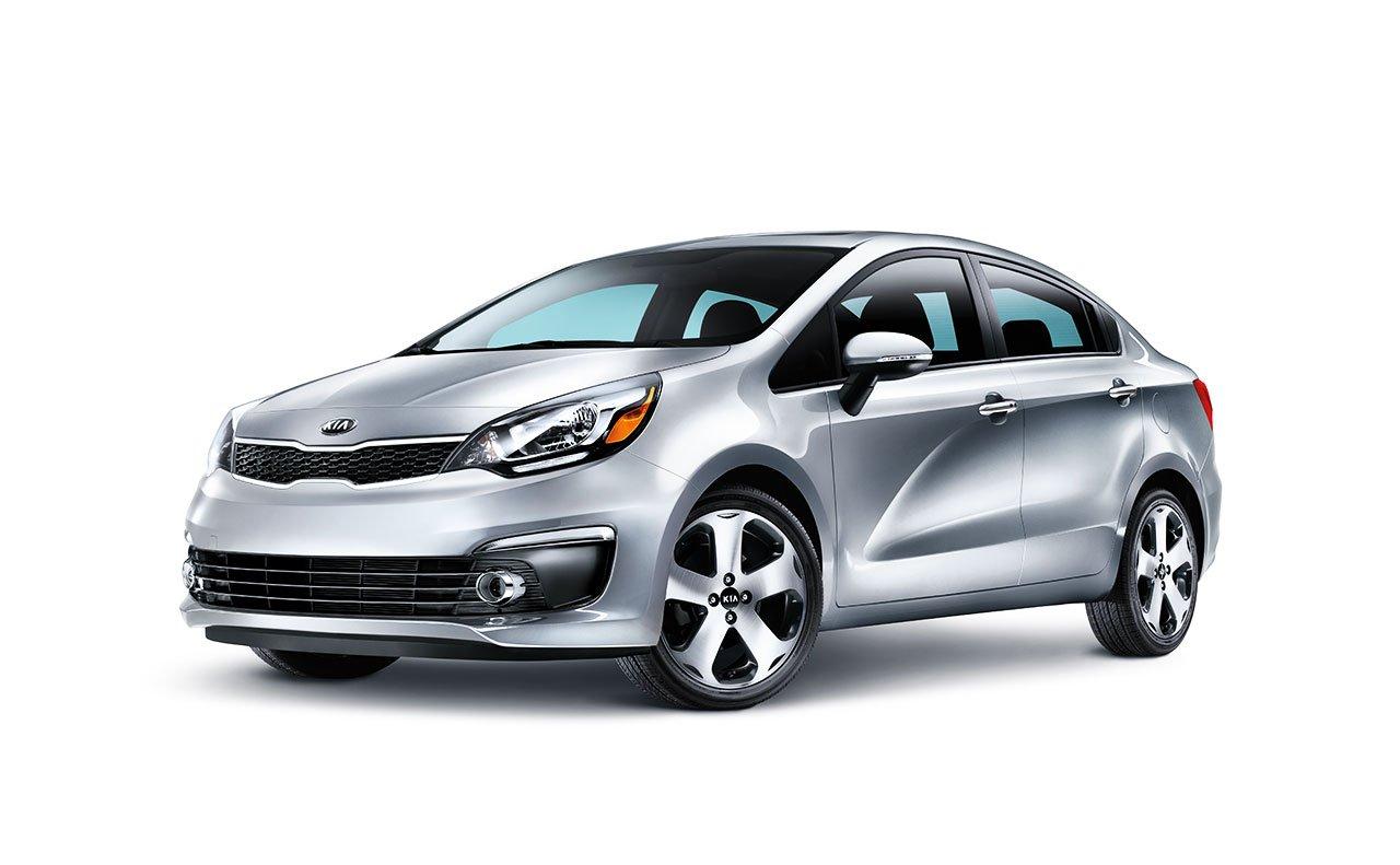 New Car Dealership Blogs