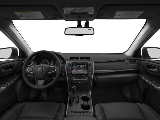 s cars news years and other reviews u se prices interior toyota trucks pictures camry world