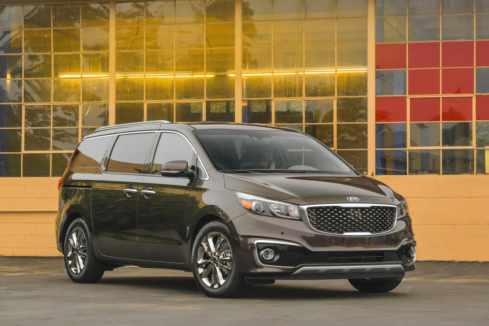 in htm new suv vehicles awd featured kia il for sorento libertyville lx sale