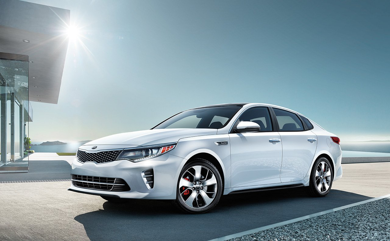 to thumbnail libertyville larger sale in image kia for view cars click sorento a