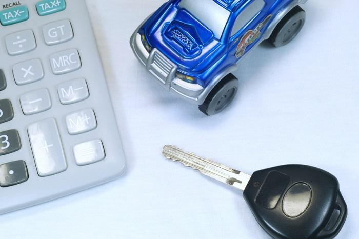 Financing 101 classic kia news for Kia motor finance payoff